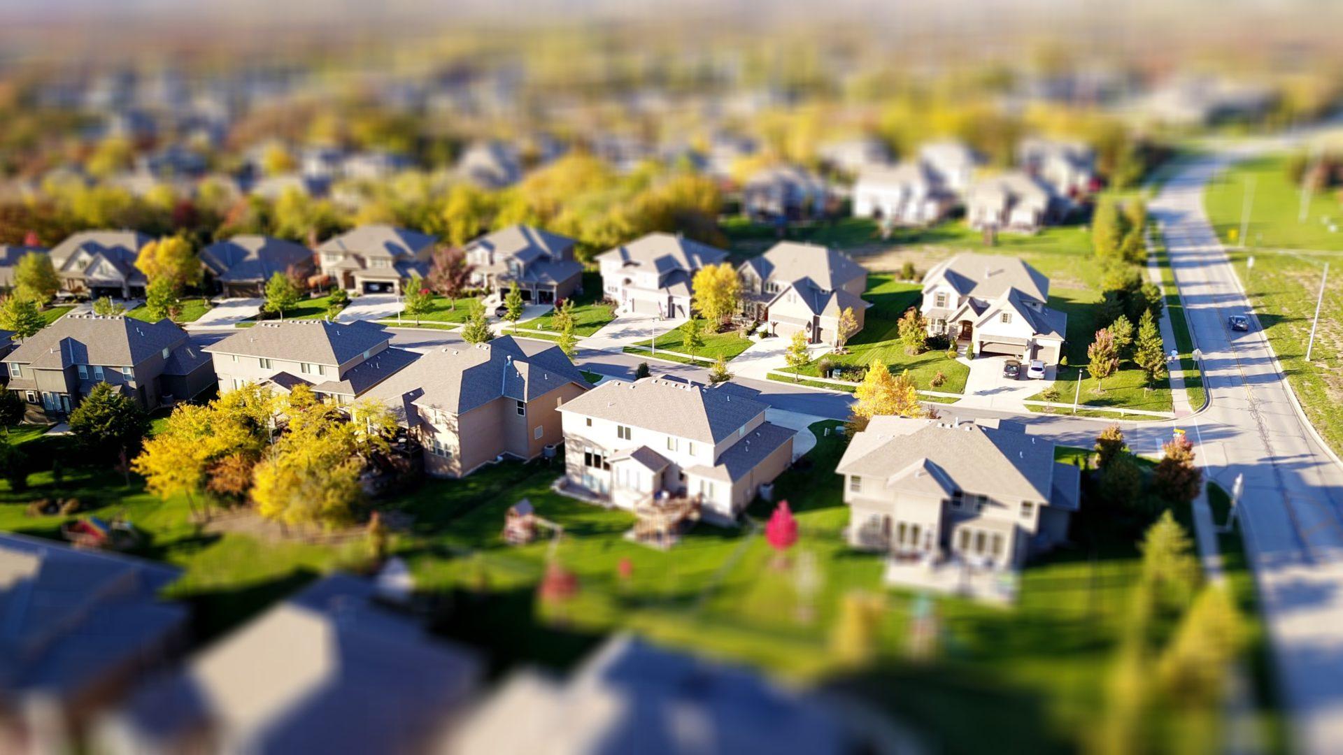 aarschotse hypotheken